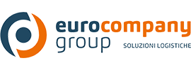 Eurocompany Group srl